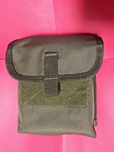 Voodoo Tactical Ammo Pouch Olive Drab Green