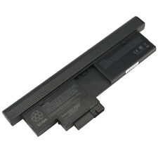 8 Cell Battery for IBM Lenovo ThinkPad X200 X201 Tablet X200T X201T 42T4565