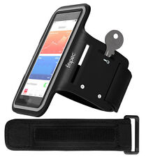 Sports Running Jogging Armband Arm Band Case Cover Holder for iPhone 5s SE 5 5c
