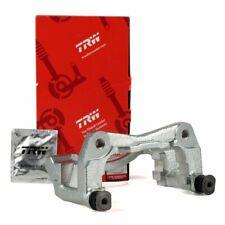TRW BDA1024 Halter Bremssattel für TOYOTA COROLLA (_E12_) vorne rechts