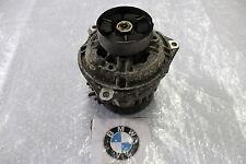 BMW k 1200 Rs Alternador Lima Generador #R5540