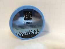 D:FI D:STRUCT DFI DSTRUCT PLIABLE MOLDING CREAM CREME - 2.65oz