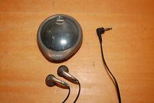 SONY MDR-E828 Earphones