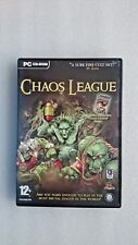 Chaos League (PC, 2004)