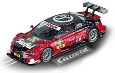"""Carrera Digital 132 Audi A5 DTM """"M.Molina,No.17"""""""