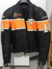 Dainese Classic 200  Leather Jacket THE ULTIMATE RARE VINTAGE ITEM