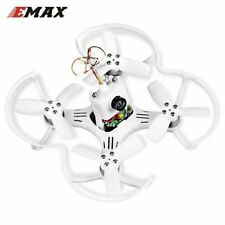 EMAX BABYHAWK 85MM BRUSHLESS MICRO Tiny Whoop indoor FPV alternative Quadcopter