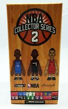 MINDStyle X CoolRain NBA Series 2 Blind Box - Look For LeBron Durant & Chase