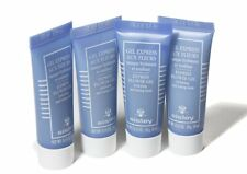 SISLEY Express Flower Gel Hydrating Firming Mask 10ml. (Pack 4)