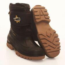 Vass Tex Waterproof Lightweight Fleece Lined Fishing Boot