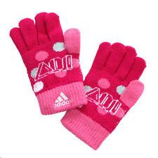 Ropa, calzado y complementos de niño adidas color principal rosa