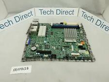 Supermicro Motherboard Micro ATX DDR3 1333 A1SRM-LN5F-2358