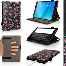 "Carcasa rosa para tablets e eBooks 8,2"""
