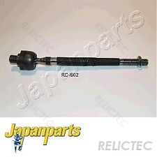 Front Tie Track Rod Axle Joint End Ssangyong Daewoo:KORANDO,MUSSO,NEXIA