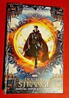 Marvel Doctor Strange  - Marvel Movie Collection - 2019  ungelesen