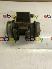 Range Rover Classic 87-92 OEM 3AM Mass Air Flow MAF Sensor OEM AFH55-1