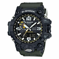 Casio G-Shock GWG1000-1A3JF Watch