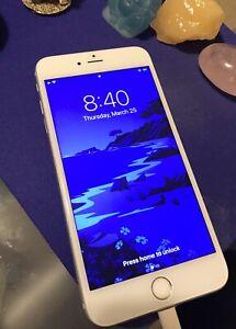 Apple Jailbroken iPhone 6s Plus - 16GB - Gold (Unlocked)