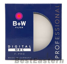 B+W 62mm UV/IR Cut 486M MRC Filter#14691 - Made In Germany 62 mm