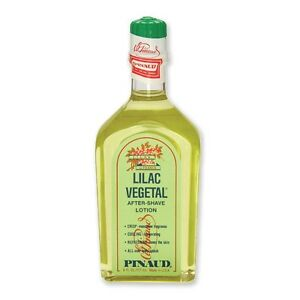 Pinaud Lilac Vegetal After Shave Lotion 6 fl oz