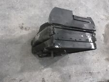 90 91 92 93 94 Porsche Carrera 911 964 factory oil cooler radiator with fan 3.6