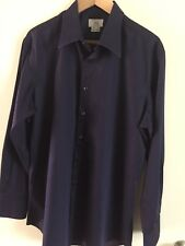 NATHAN FILLION SCREEN USED SHIRT USED IN THE MAKING OF THE MOVIE 'PERCY JACKSON'