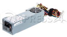 Alimentation électrique Dell 03n200 PS-5161-1D1 160W OptiPlex GX260