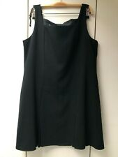 Robe noire 4 For Tune 4 You - Taille 42 (GW)