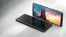 Sony Xperia 5 II - UK Model  Black - 128GB - 8GB RAM