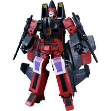 Takara Tomy Transformers Masterpiece MP-11NT Thrust BRAND NEW MINT IN SEALED BOX