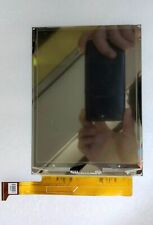 """6"""" ED060XC5 Lcd Screen Display Assembly For ONYX BOOK i62M Sony PRS-T3"""