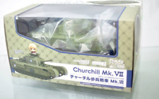 NENDO MORE CHURCHILL MK VII   GOOD SMILE COMPANY  A-26626  4580416904605