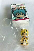 Hatsune Miku Selection Box Kagamine Rin Daughter of Evil Nendoroid Petite Anime