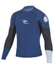 Rip Curl E-Bomb PRO Men's Long Sleeve Neoprene Jacket Mens Surfing Size Small