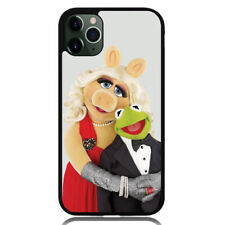 Costume Phone Case For iPhone and Samsung