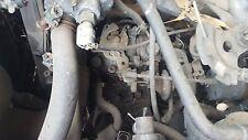 toyota hiace hilux 3l diesel injector pump