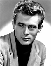 A3 SIZE - Vintage James Dean 30 Film Movie Star GIFT/ WALL DECOR ART POSTER