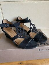Chaussures Tamaris pour femme pointure 37 | eBay