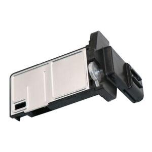 OEM Air Flow Sensor MAF 8980027620 For GMC Chevrolet Chevy Silverado 2500 3500