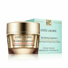 Estée Lauder Revitalizing Supreme Global Anti-Aging Cell Power Creme -50ml