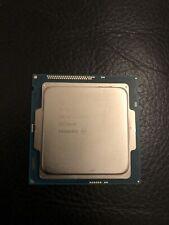New listing Intel Core i5-4570 3.2Ghz Quad-Core (Bx80646I54570) Processor