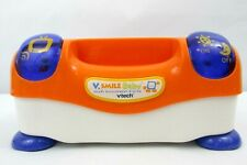 vTech VSmile Baby Infant Development System console only plug n play