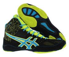 Asics Cael V6.0 реслинг ботинок реслинг мужская обувь