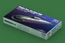 Hobbyboss 1/350 Scale 83528 Russian Navy Alfa Class SSN Model Kit