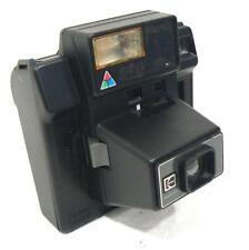 Antigua cámara  Kodak  Instant Kodamatic 940
