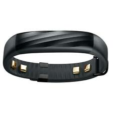 Jawbone UP3 BLUETOOTH Aktivitaets/schlaftracker # GUT