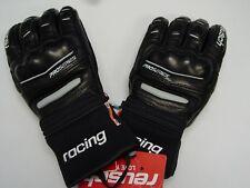 Reusch Leather RACING PRO SERIES Ski Gloves World Champ SZ Small (8) 4601105INV