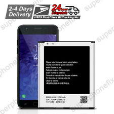 New SAMSUNG Battery EB535163LZ LA LU For Samsung Galaxy Grand DUOS i9082