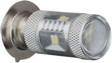 Led Bulb Replaces 30 Watt Halogen Honda Goldwing 1500 Show Chrome 10-2596L