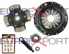 Stage 5 4 Sprung Competition Clutch kit for Honda Acura B16 B18 B20 8026-1420